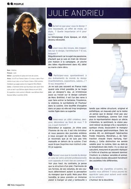 NdaMagazine-01102010