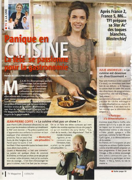 TVMagazine-17012010