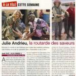 TeleMagazine-24072010