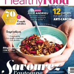 Julie andrieu - Cuisine de julie andrieu ...