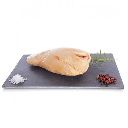 Les 10 commandements pour réussir son foie gras