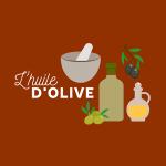 presentation huile d'olive CDJ