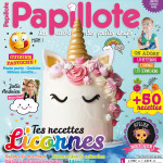 couverture-Papillote-012018