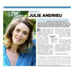47Magazine-fevrier2018
