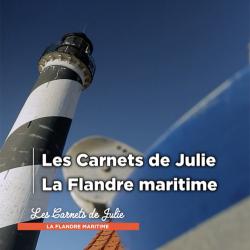 LA FLANDRE MARITIME – samedi 27 octobre 2018