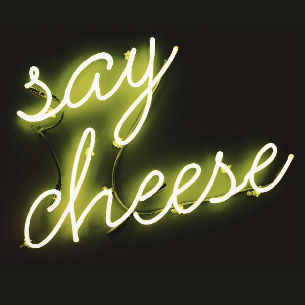 Le fromage dans tous ses états