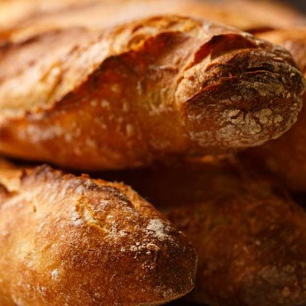 En septembre, mettons le pain à l'honneur