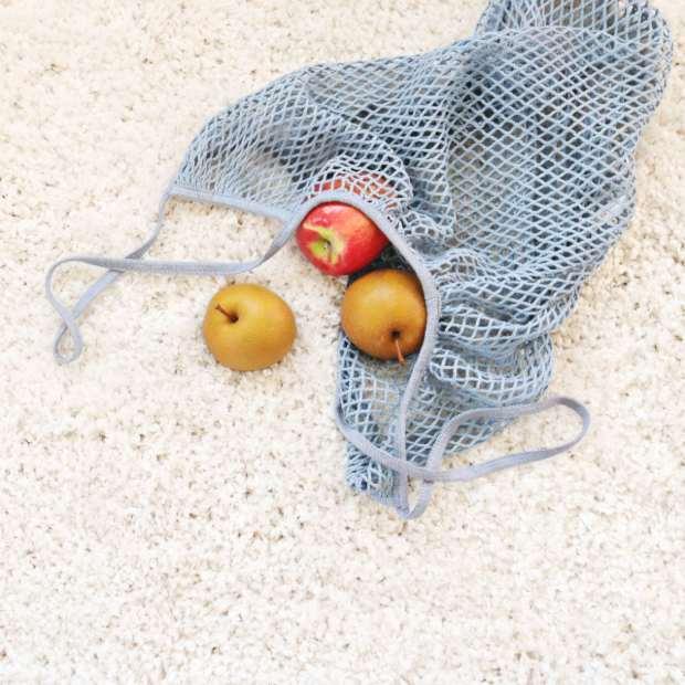 Éthique et conscience : les nouveaux venus dans notre assiette